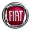 Dragkrok till Fiat Stilo Multiwagon